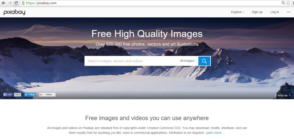 royalty free images for any use