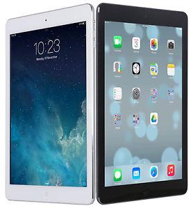 EBAY:Apple iPad Air 9.7寸 16GB 平板电脑 特价仅售 $269.99