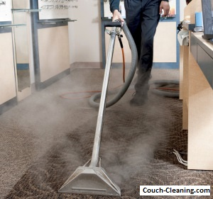service-commercial-cleaning-chicago