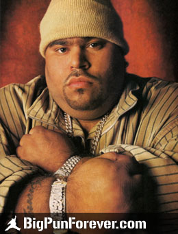 Big Pun picture