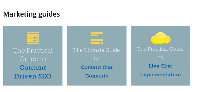 Marketing guides - WP Curve 2015-02-25 12-35-59