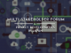 March 10 Privacy Forum Banner 3