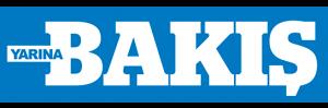 Yarına Bakış Gazetesi logosu...