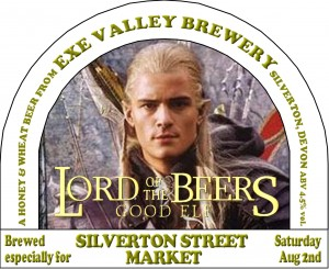 Lord of the beers hope02