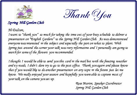 Thank-you--Spring-Hill-Garden-Club