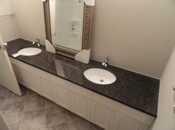 bathroom-renovation-71
