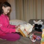 IMG 4515 150x150 Craciun in Laponia: Ai impresia ca esti intr o poveste ireala