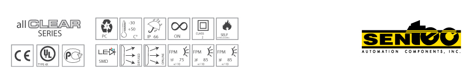 ratings_Sirena_LED_TWS_allCLEAR