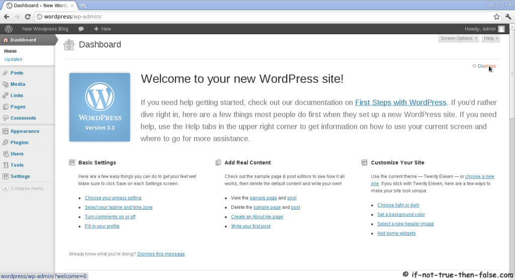 wordpress-3.3-new-welcome-screen