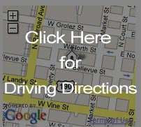 Click here for Driving Directions