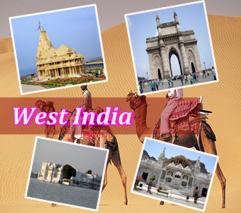 West India Tours