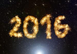 new-years-day-2016 pixabay free