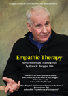 Empathic Therapy Training DVD