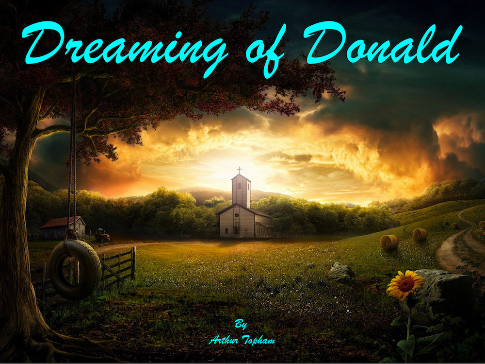 DreamofDonald copy