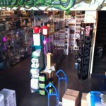 Gramovatio-growshop-Madrid-tienda-pasillo