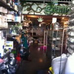 Gramovatio-growshop-Madrid-fondo