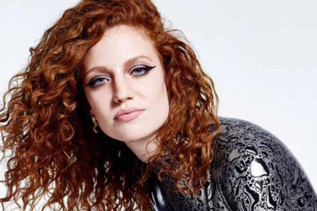 Innerplace Recommended Venue Jess Glynne
