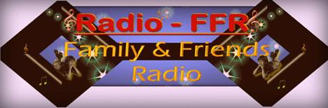 banner-ffr