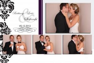 print-wedding1-300x202
