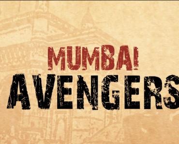 mubai avengers