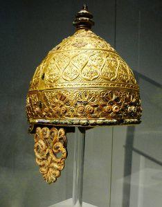 470px-Parade_helmet