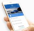 AutoGravity Pioneers Smartphone-Based Car Financing