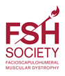 FSH Society Awards Grant to Establish Clinical Trial Research Network for FSHD
