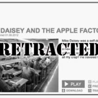 460: Retraction