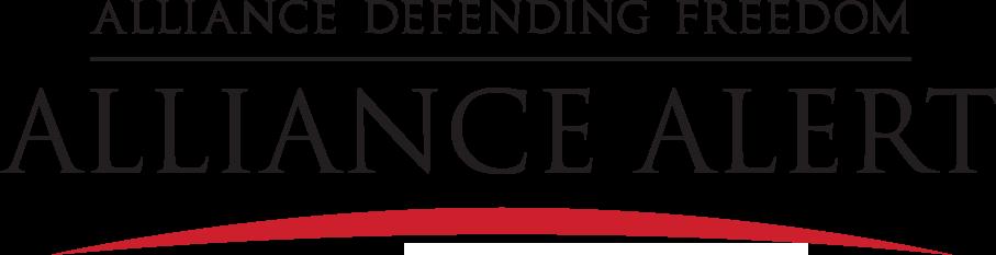 Alliance Defending Freedom
