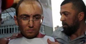 Seri katil Atalay Filiz ile ilgili...