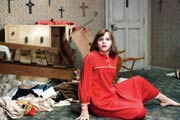 Box office: 'The Conjuring 2' trumps 'TE3N' and 'Do Lafzon Ki Kahani'