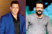Will Salman Khan, Sanjay Dutt make peace at Baba Siddiqui's iftar bash?