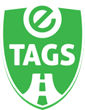 eTags Reaches 50,000 Independent Customer Reviews