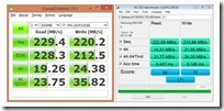 Asus-Transformer-Book-T100-500-GB-HDD-SSD-evo-840-benchmark