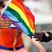 OKC Pride hosts upcoming mental health symposium