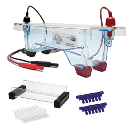 Elektroforesapparat M12 - Edvotek