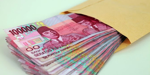 10 Tips Menghemat Uang