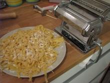 imperia_pasta_machine_test