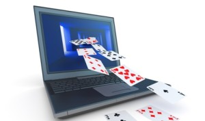Internet Casinos Online