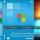 Windows 8.1 Product Key Generator 64/32 Bit Free Download Full Version
