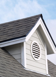 Shingle Roofs Bentonville