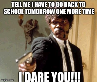 17-back-to-school-meme-to-love.