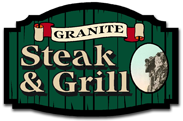granitesteaklogo