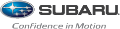 Subaru Loves to Care logo