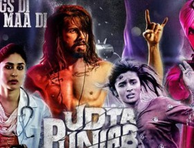 Upset with censor cuts, Anurag Kashyap to release Udta Punjab as a PowerPoint presentation