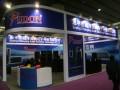 超洋音响-恩平市超洋音响电子科技有限公司 (2)