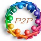 2014 P2P网贷将有三大表现