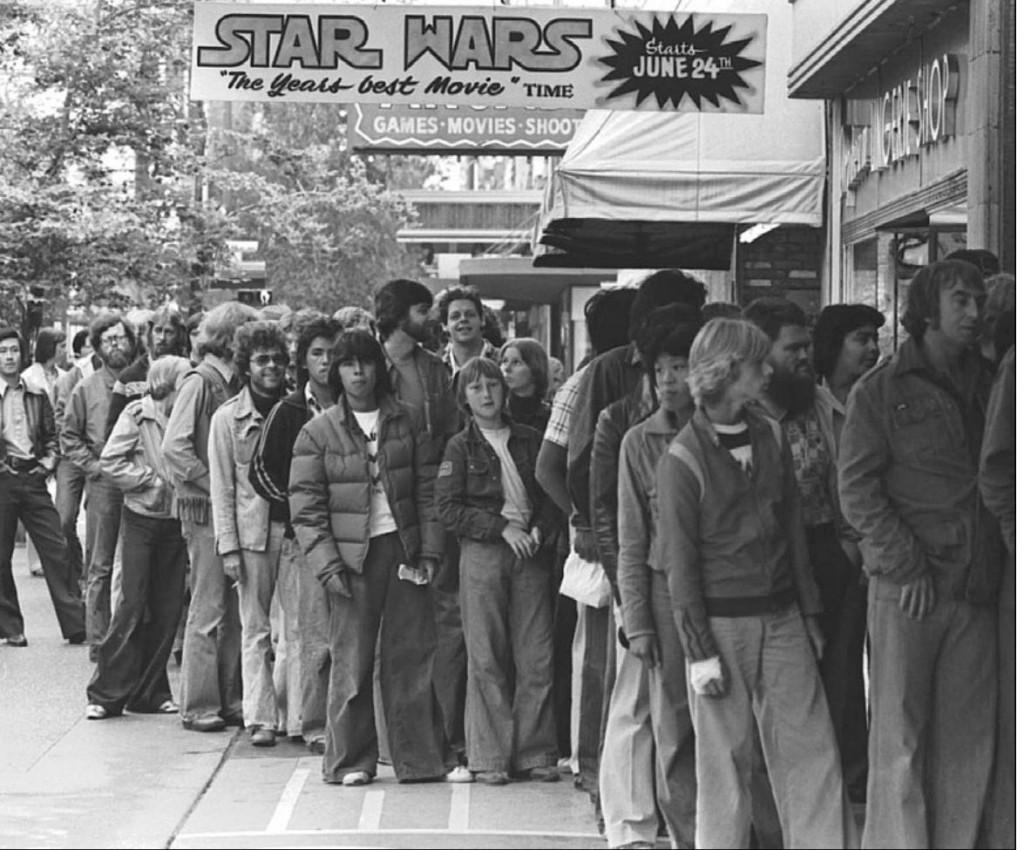 star-wars-1977-opening