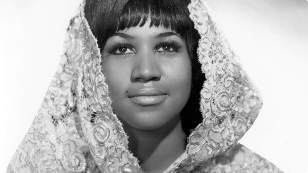 aretha-franklin-large