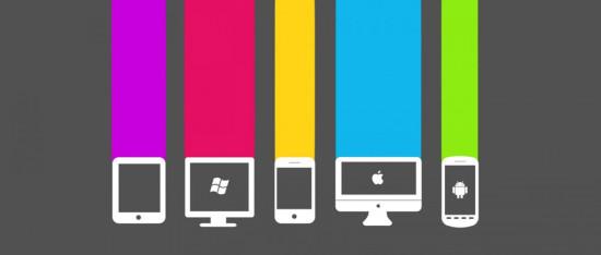 Apple-Android-Windows-Computer-Phone-Sotovyy.tsveta-Color-1600x2560